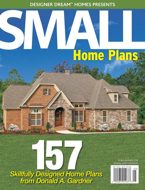 Digital Magazine Issues