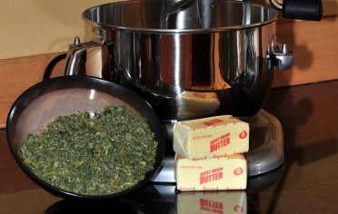 cookingmarijuana