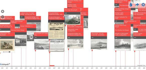 histropedia