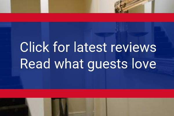 Www Citystaylondon Co Uk Booking And Review