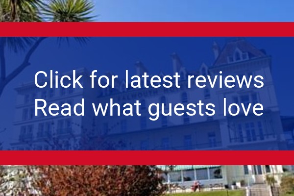 Www Falmouthhotel Com Booking And Review
