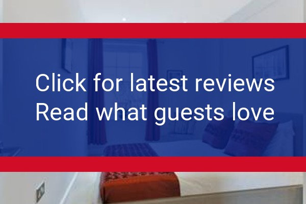 Www Qapartments Com Booking And Review