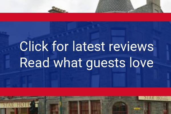 Www Starhotelkingussie Co Uk Booking And Review