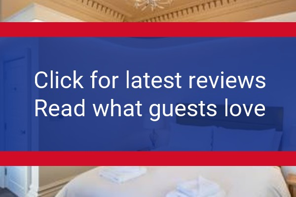 Www Thekensingtonsuite Com Booking And Review