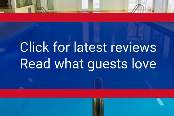 Www Thestiveshotel Co Uk Booking And Review