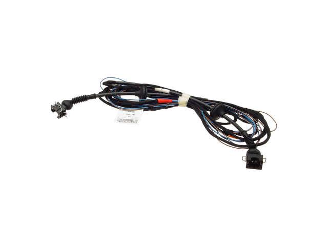 Genuine W0133-1614677 Ignition Harness