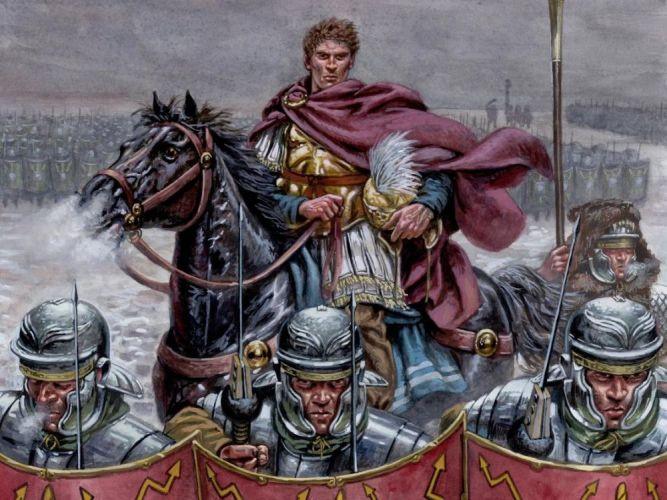 L'expédition impériale