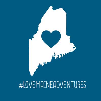 LoveMaineAdventures
