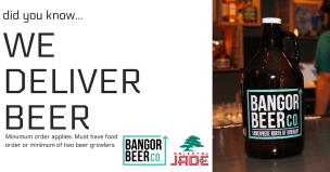 we deliver growlers (3)