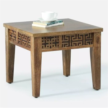 side & end table