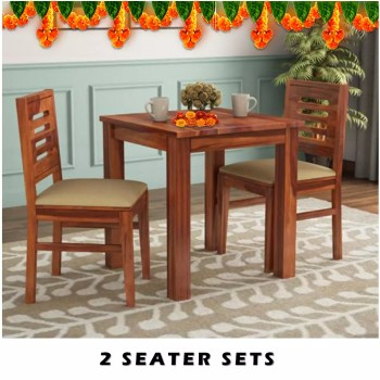 2 & 3 Seater Dining Table Sets