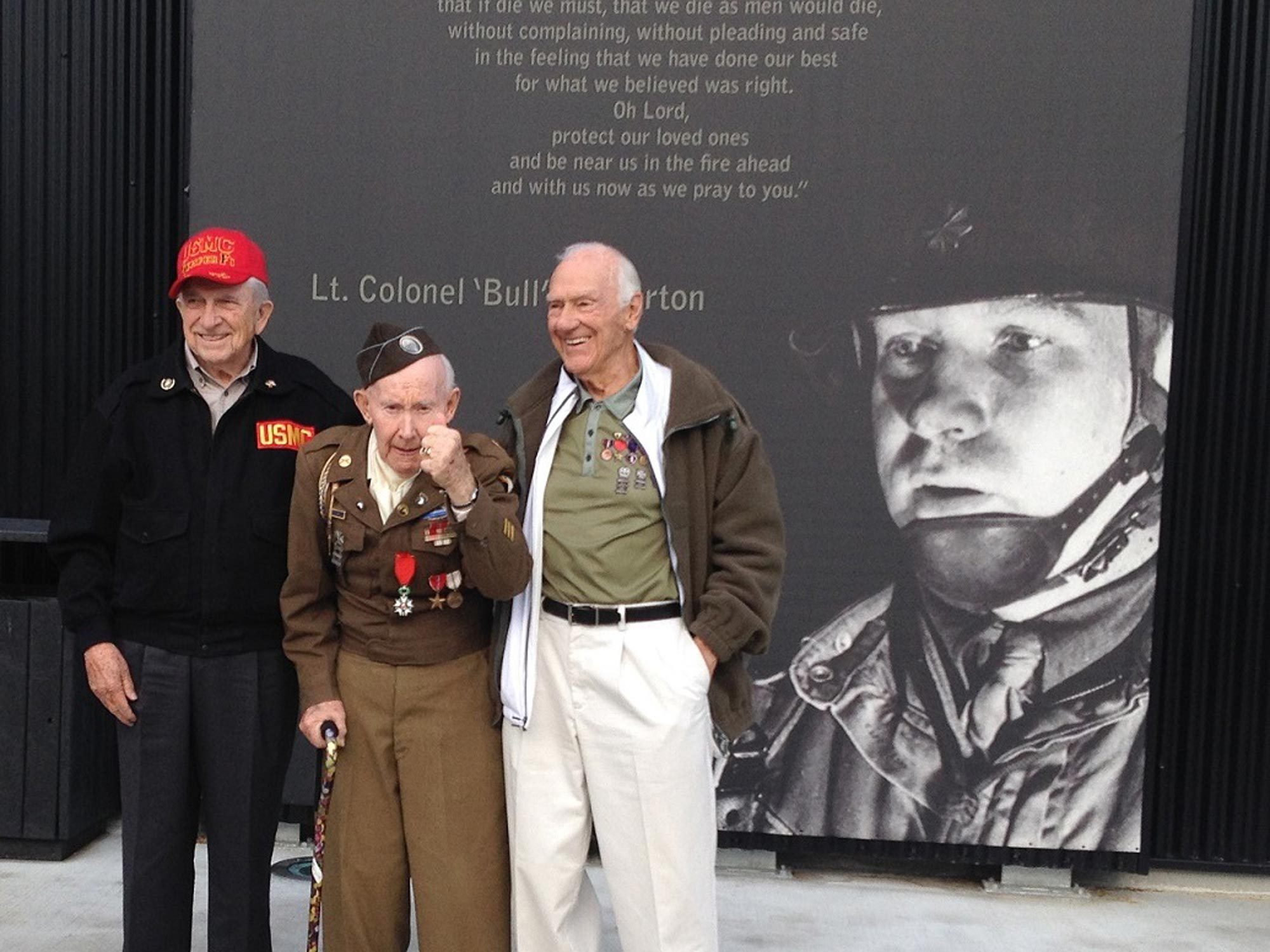 carentan_historical_foundation_d_day_experience_3