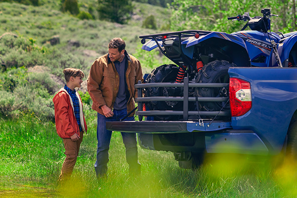 There are plenty of reasons to choose handy toyota as you search for the best deal. 2020 Toyota Tundra For Sale Near Augusta Me New Toyota Pickup