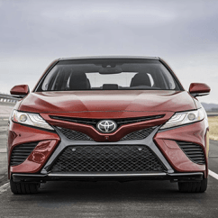 All New Camry 2018 Innova Venturer Toyota Dealership Near Conshohocken Pa The