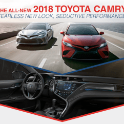 All New Toyota Camry Grand Veloz Silver Upcoming 2018 Sales Near Boston Ma Header