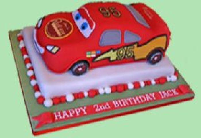 Online Cake Delivery In Calicut Best Cake Shop In Calicut
