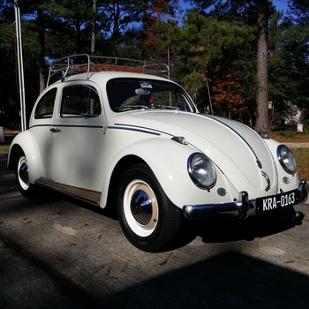 Classic Vw Beetle Parts Canada | Reviewmotors co