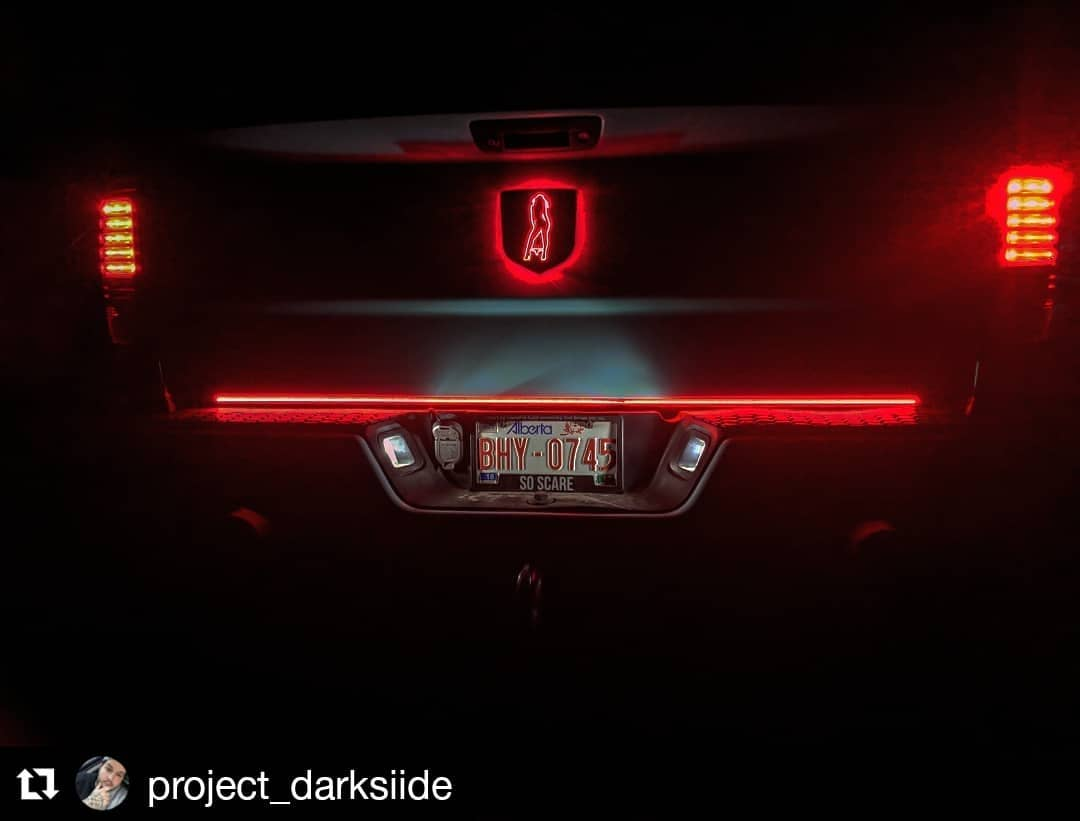 hight resolution of illuminated panty dropper badge looking good project darksiide hit up maineventemblems for any