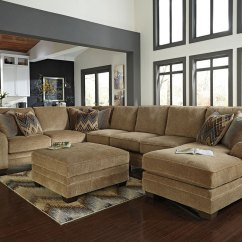 Sectional Sofa Corner Wedge 2 Seater Cover Uk Center Sofas And Couches Desert Design Furniture