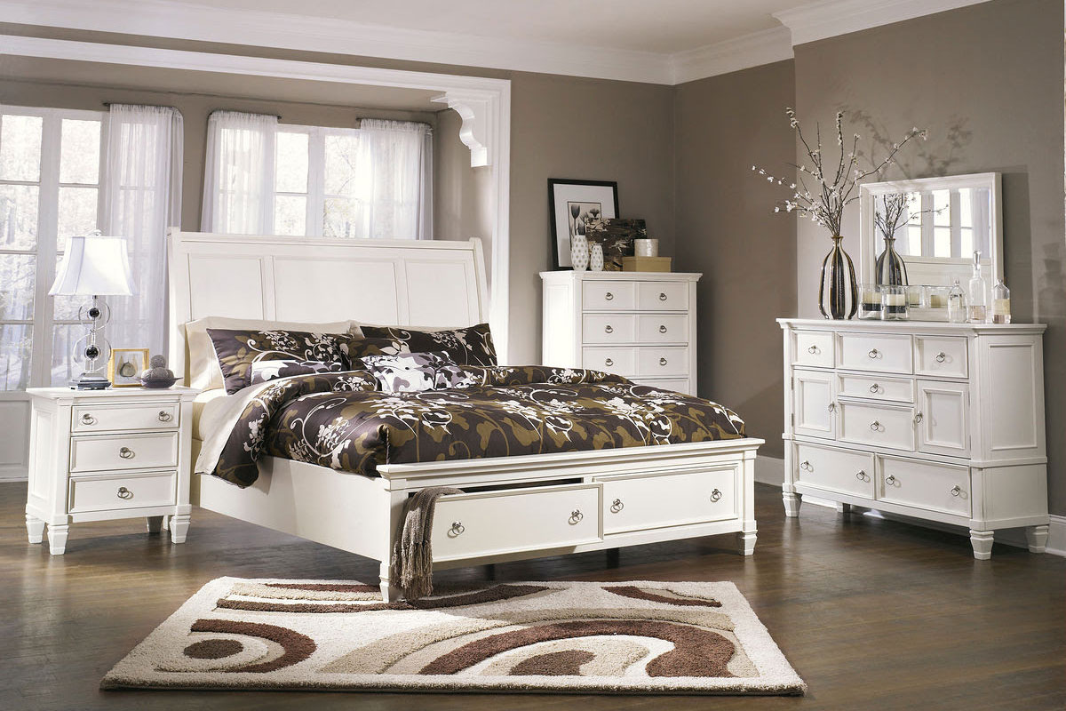 Bedroom Sets And Suites Desert Design Furniture