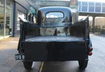 Reo speed wagon, speed wagon, classic cars, classic cars for sale, old cars, ww2 vehicles