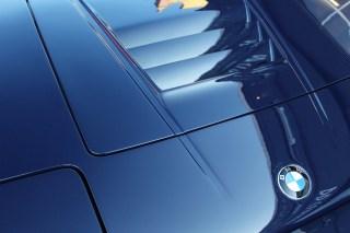 BMW M1 detail IMG_2460