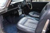 aston-martin-db-5-interior IMG_3504