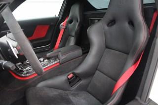 mercedes-sls-amg-black-series-interior_5278