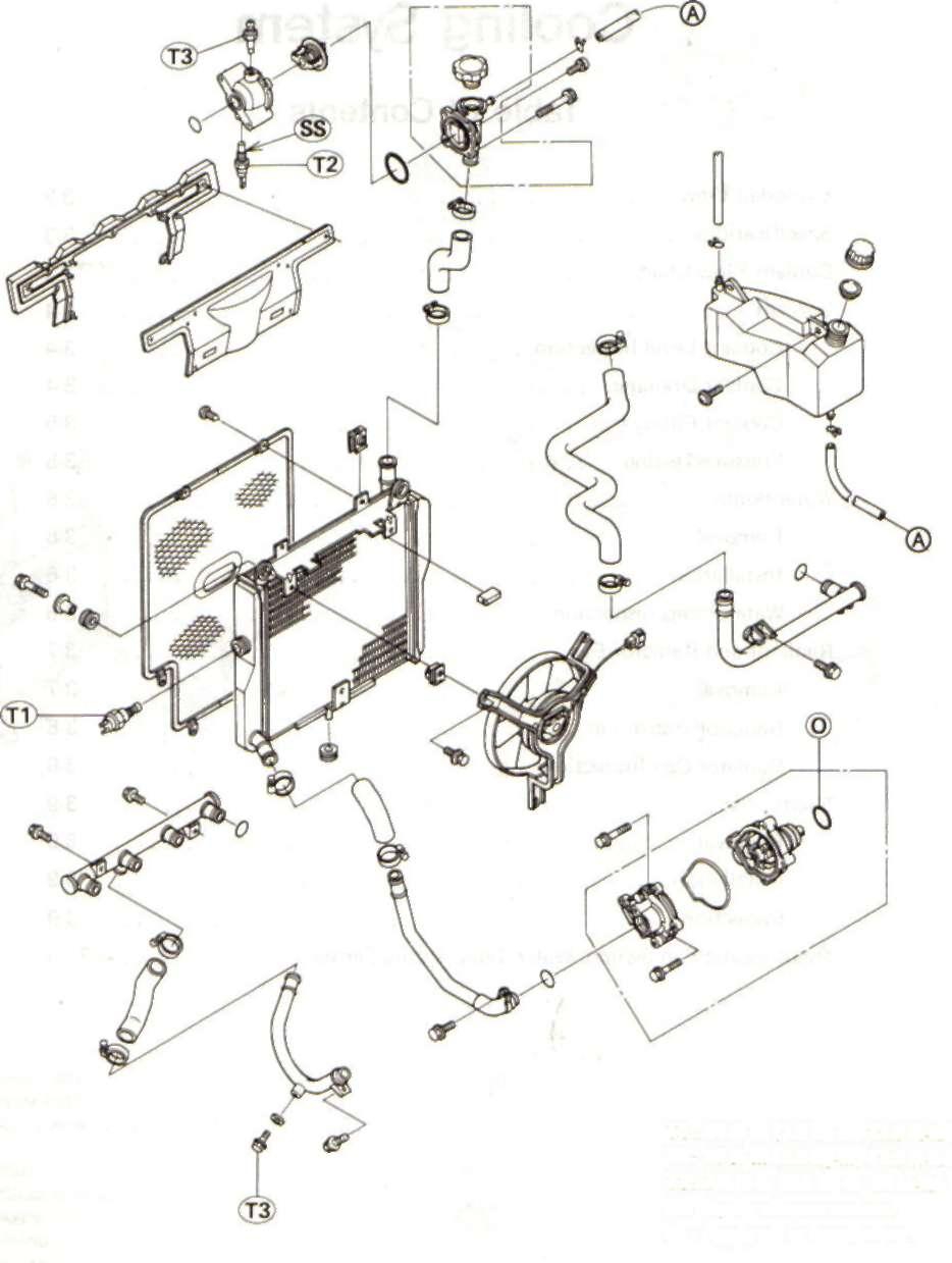 Kawasaki Kz1100 Wiring Diagram Kawasaki ZR750 Wiring