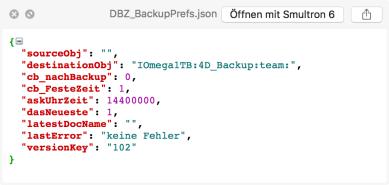 JP_backupPrefs