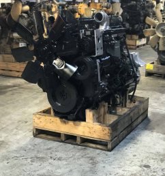 used cummins n14 celect engine for sale 11729048 2  [ 4032 x 3024 Pixel ]