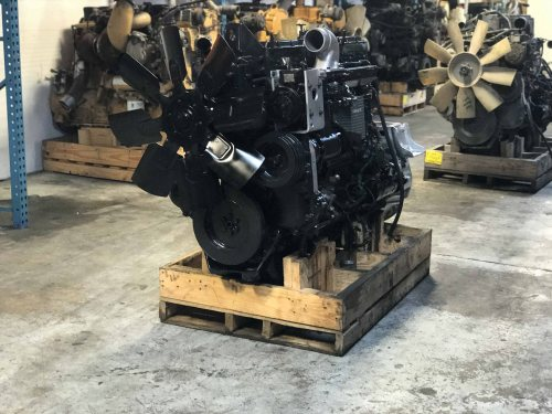 small resolution of used cummins n14 celect engine for sale 11729048 2