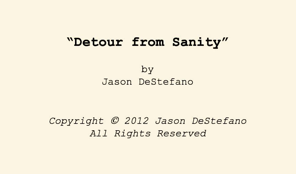 detour-from-sanity-1