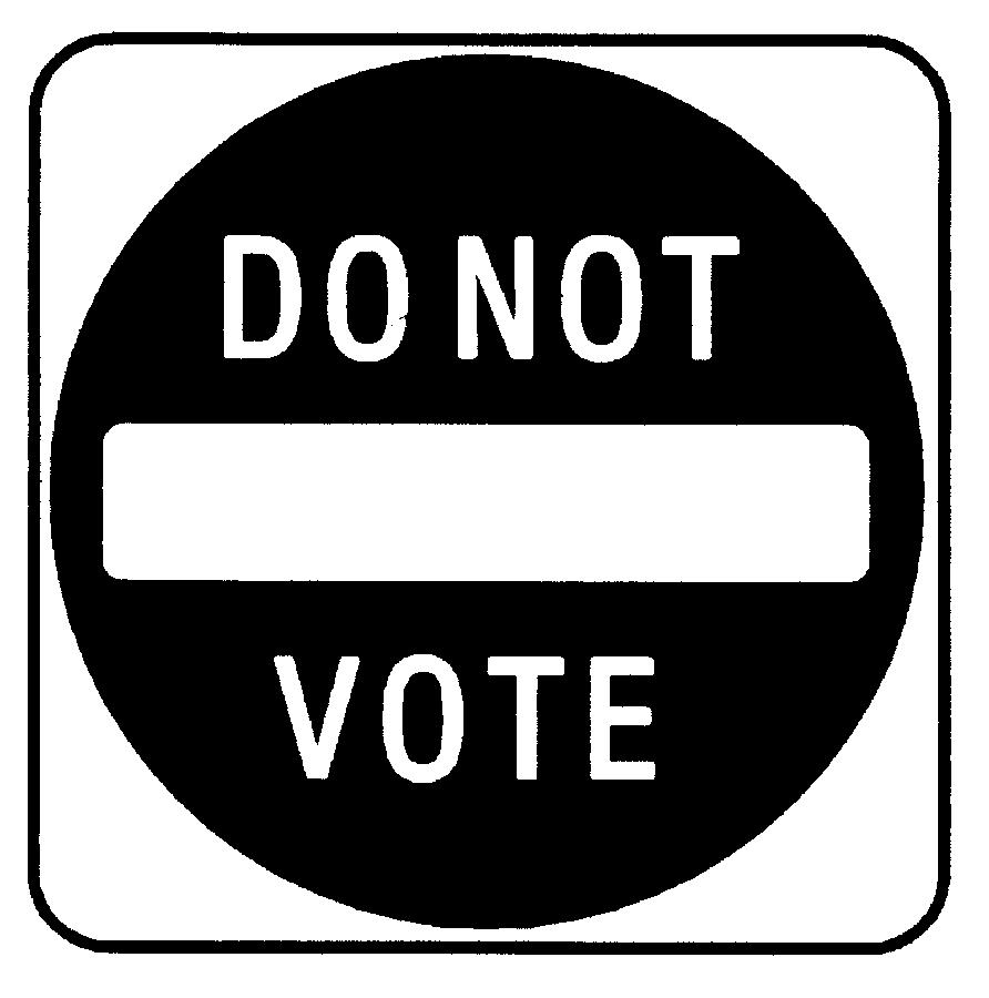 https://i0.wp.com/ddeubel.edublogs.org/files/2011/12/vote-1pmh471.png