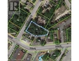 LT 48-49 RIVER Road E