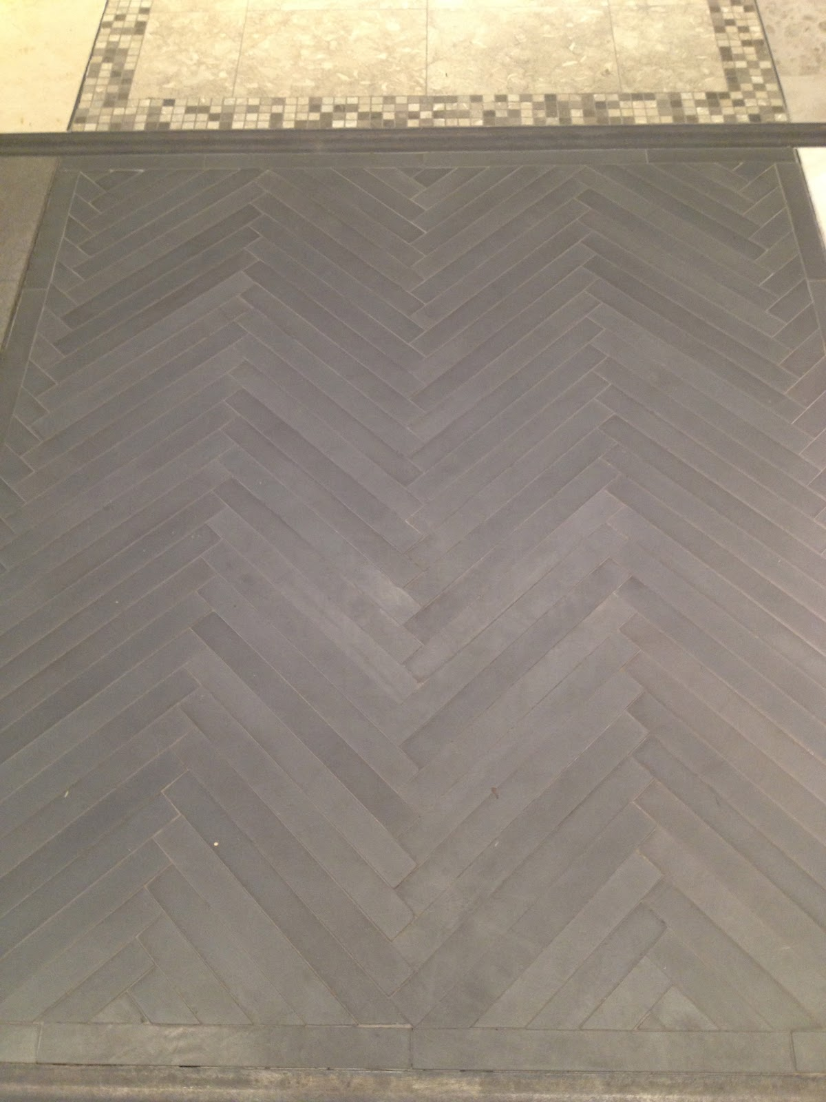 Ann Sacks Floor Tile Home Design Ideas