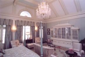 bedroom-northeast