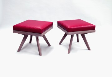 cape-cod-bench-original