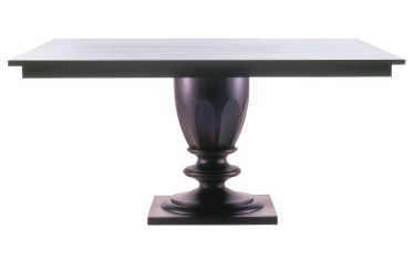 sarah-table-with-top