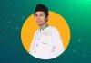 Ustadz Very Setiyawan
