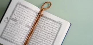 Bolehkah Membaca Surat Al-Mulk saat Haid?