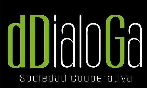 dDialoGa: cooperativa MILE