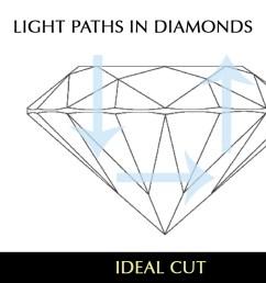 diamond cut [ 2400 x 750 Pixel ]