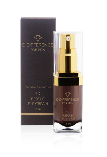 eye cream, skin care, for men, anti-puffiness, anti dark circles, moisture,