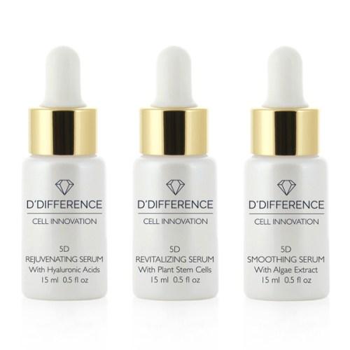 seerum, serum, seerumid, serums, näoseerum, näoseerumid, looduskosmeetika, natural product