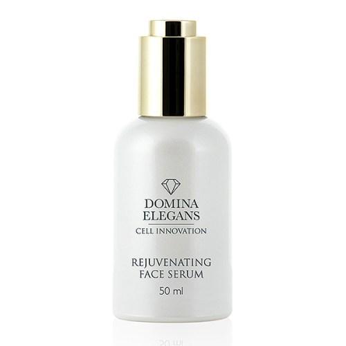 Cell-Innovation-Rejuvenating-Face-Serum-50ml