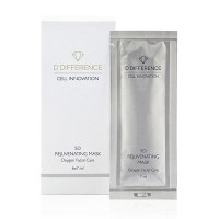 DDIFFERENCE 5D Rejuvenating Mask_with box_web