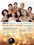 Medemis-ja-Ilustuudio-kutse_veebi4-page-001