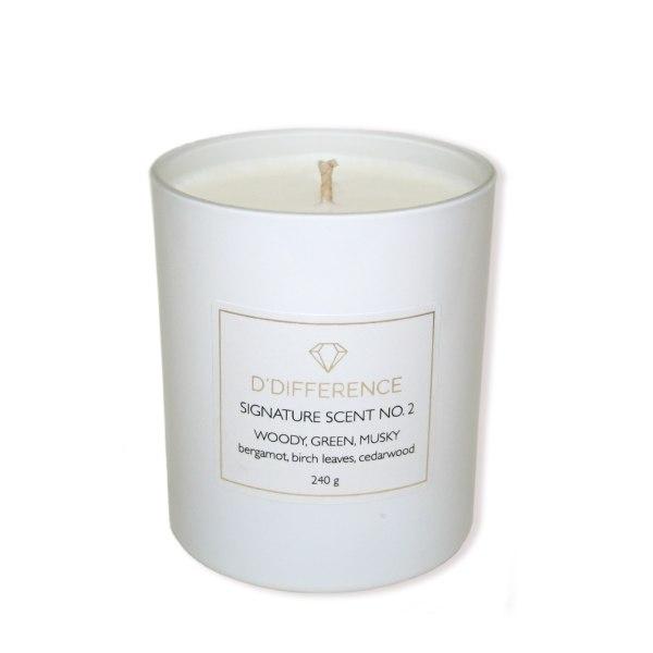 küünal, candle, scented candle, home, kodu, lõhn, parfüüm, scent, vegan