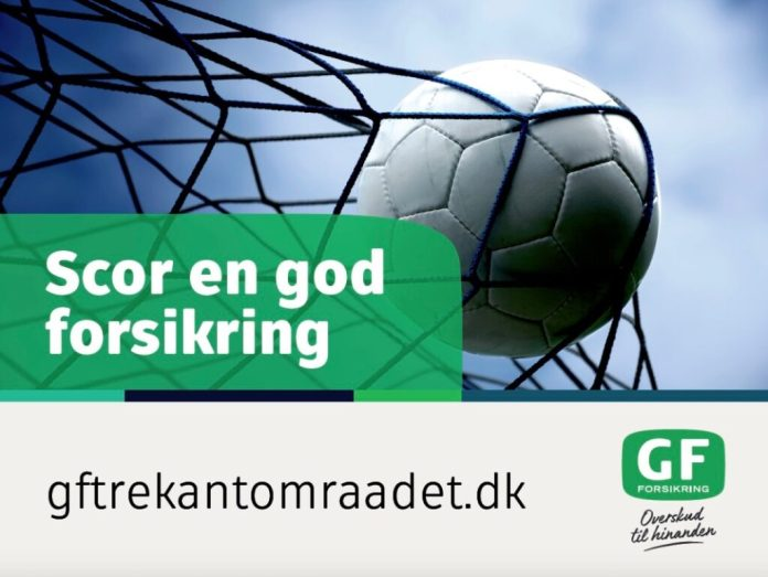 https://www.gfforsikring.dk/gftrekantomraadet
